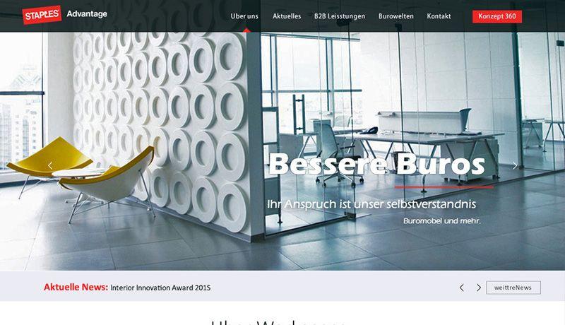 Website Design 6