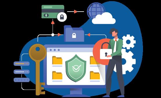 WordPress Performance & Security 1